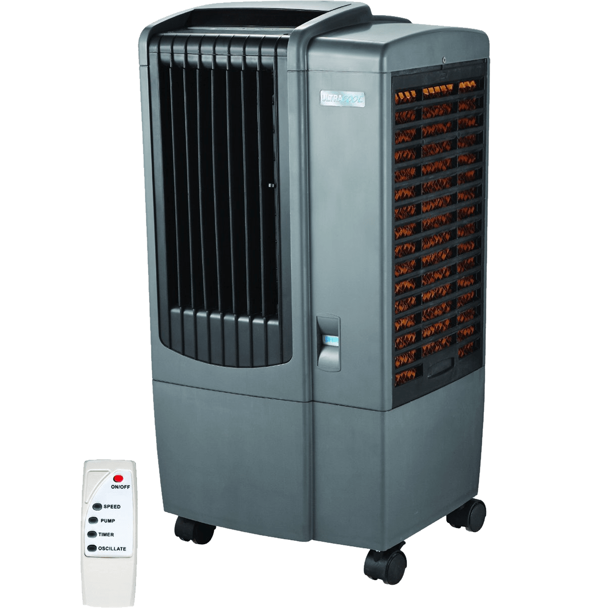 Champion UltraCool CP35 Portable Evaporative Cooler ch1879