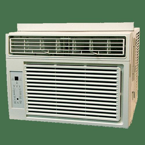 Comfort-Aire 12000 BTU Window Air Conditioner (RADS-121P) co2597