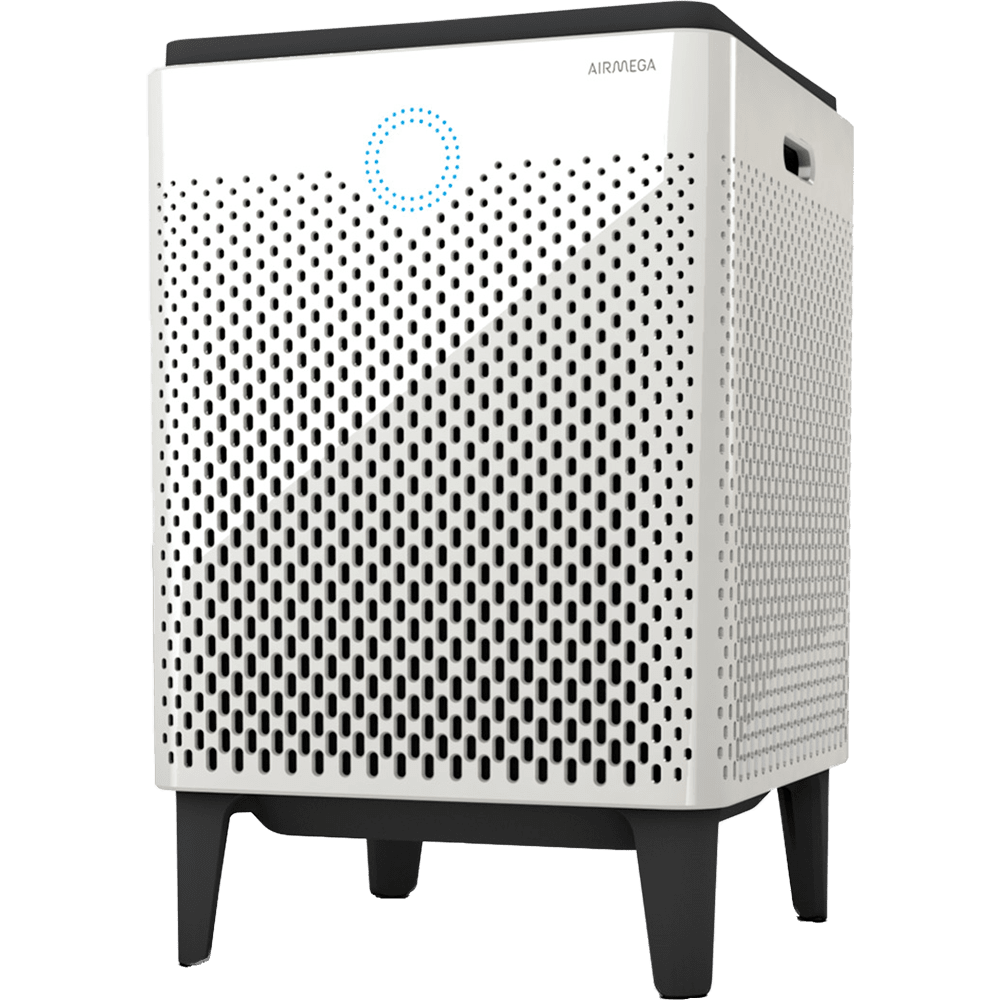 Airmega 300 HEPA Air Purifier by Coway co5314