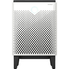 Airmega 300S Smart HEPA Air Purifier by Coway