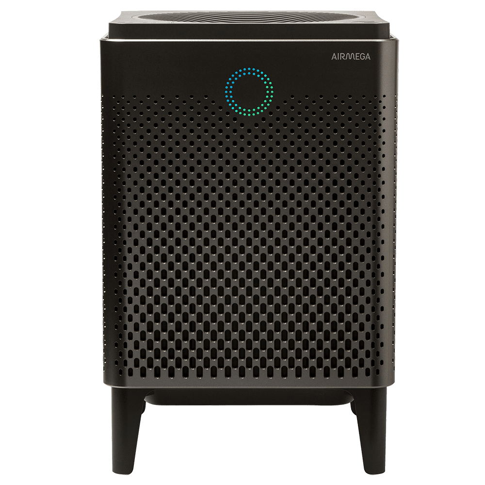 Coway Airmega 400 HEPA Air Purifier co6644