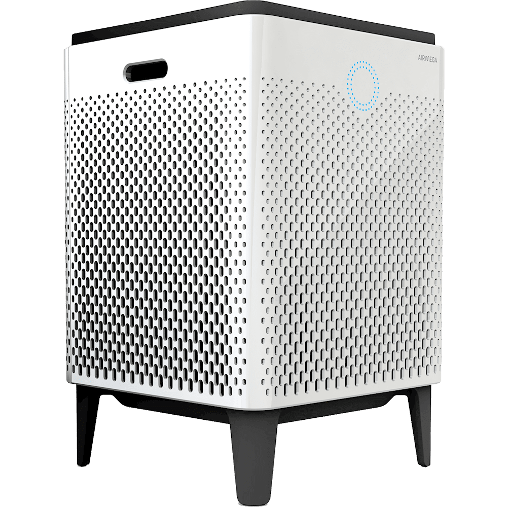 Airmega 400 HEPA Air Purifier by Coway co5312