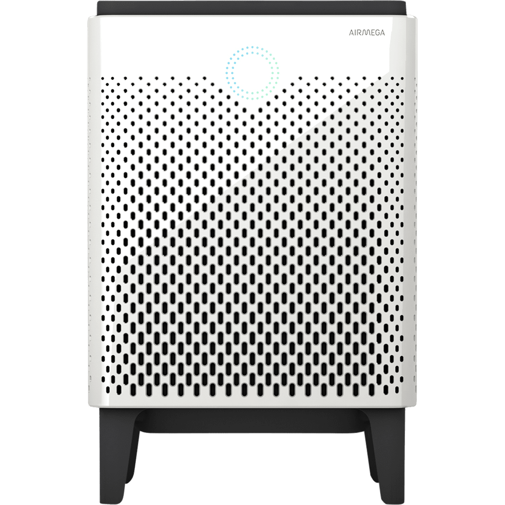 Coway Airmega 400s Smart Air Purifier Free Shipping Sylvane Products Humidifiers Water Bypass Powerfan Hepa Front