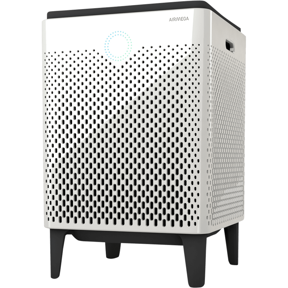 Airmega 400S Smart HEPA Air Purifier by Coway co5311