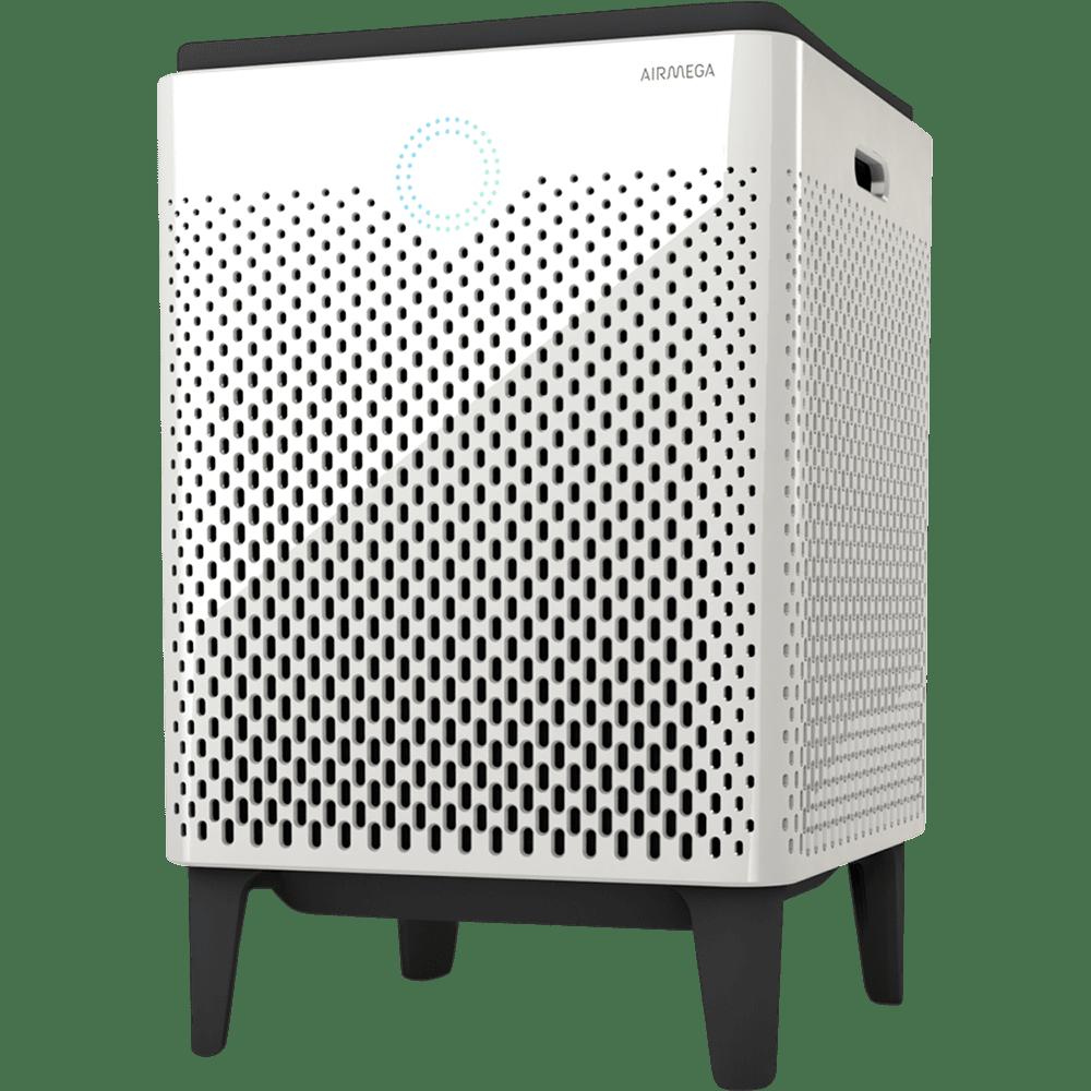 Airmega 400S Smart HEPA Air Purifier by Coway co5311
