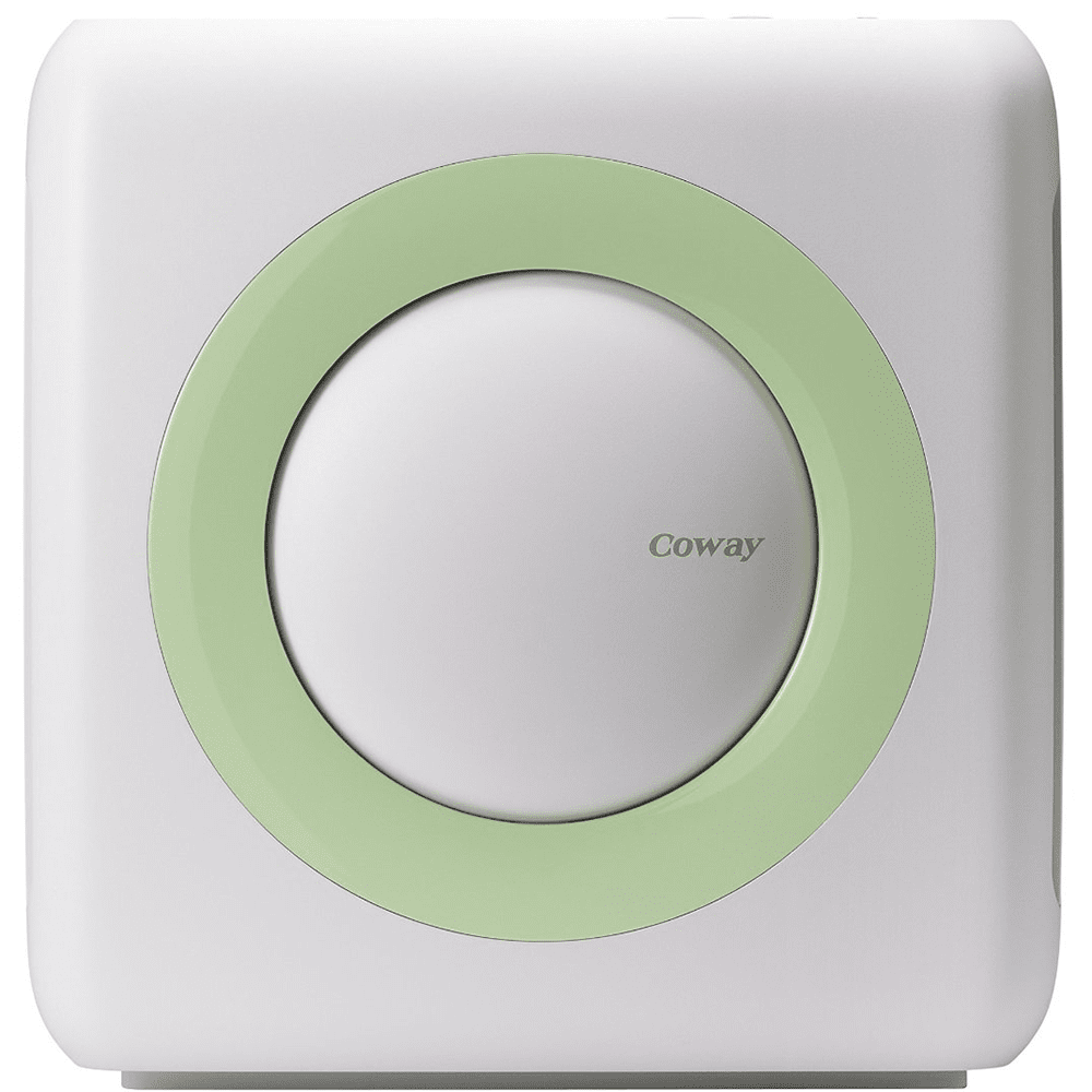 Coway AP-0512NH Air + Sound Air Purifier co4800