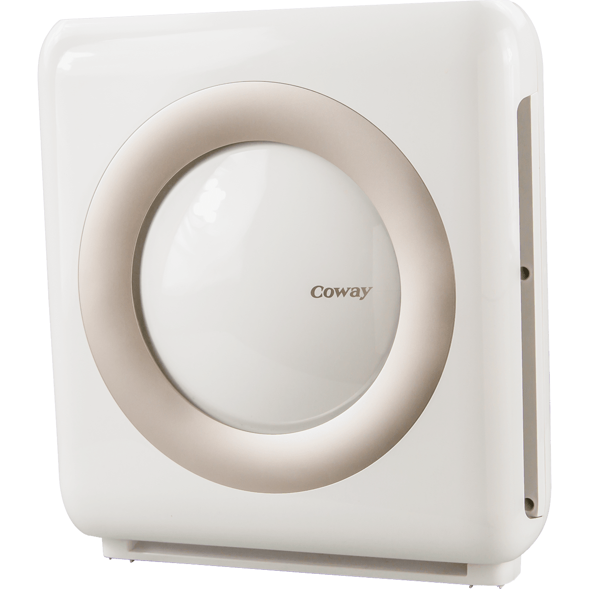 Coway AP-1512HH Mighty Air Purifier with True HEPA Filtration - White