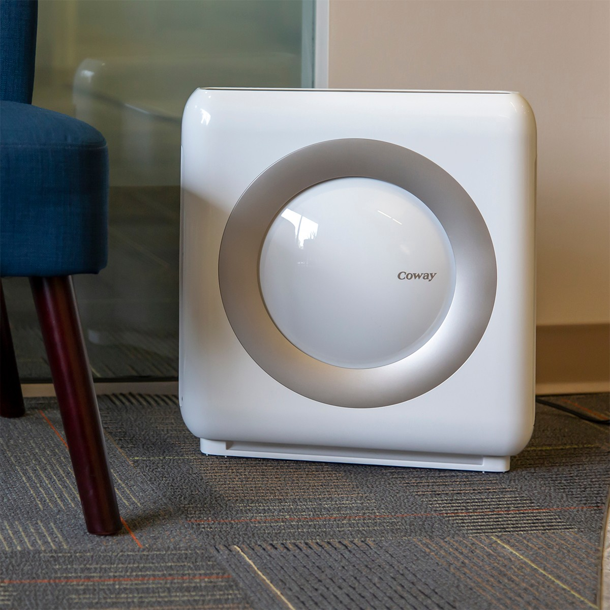 8632d4655488d If you have allergies or asthma and are looking for an air purifier to help  manage your symptoms