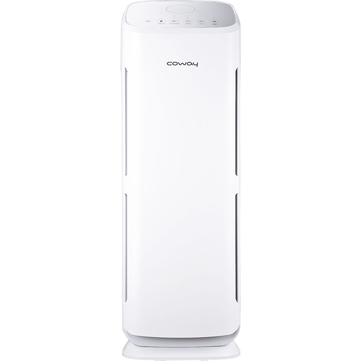 Coway Mighty Tower Air Purifier (AP-1216L) co6382