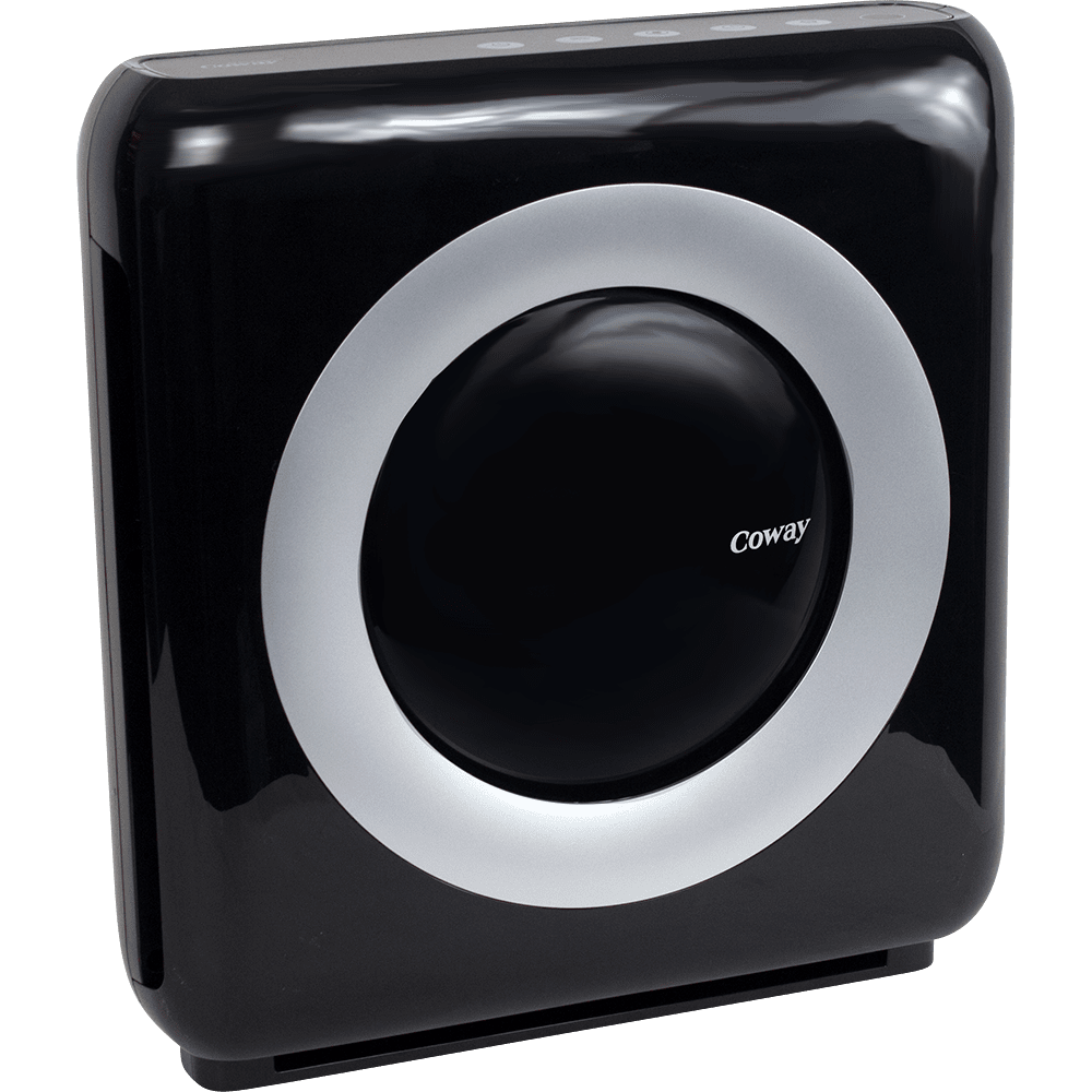 Coway AP-1512HH Mighty Air Purifier with True HEPA Filtration co4801