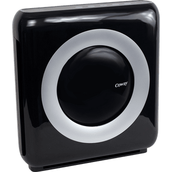 coway ap 1512hh mighty air purifier with true hepa filtration. Black Bedroom Furniture Sets. Home Design Ideas