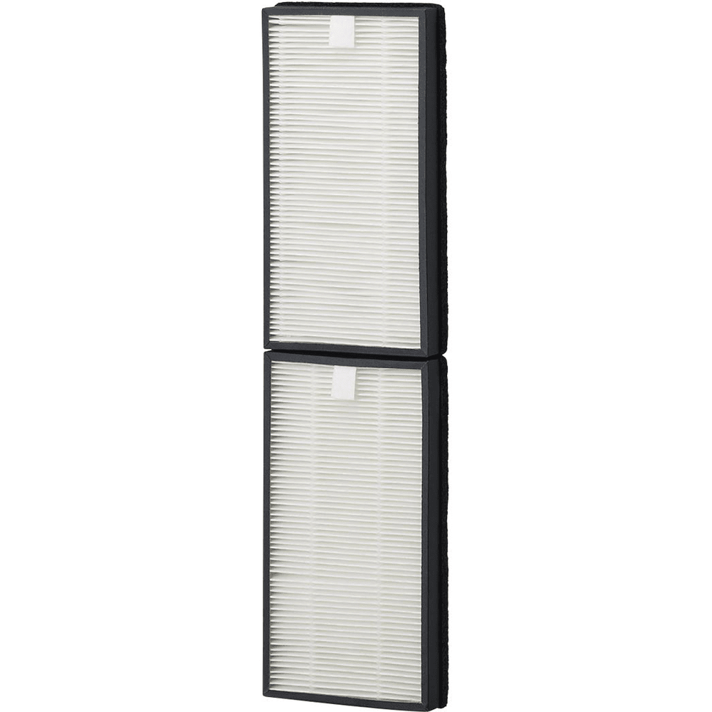 Coway Troy Air Purifier (AP-1510IH) Replacement HEPA Filter co4807