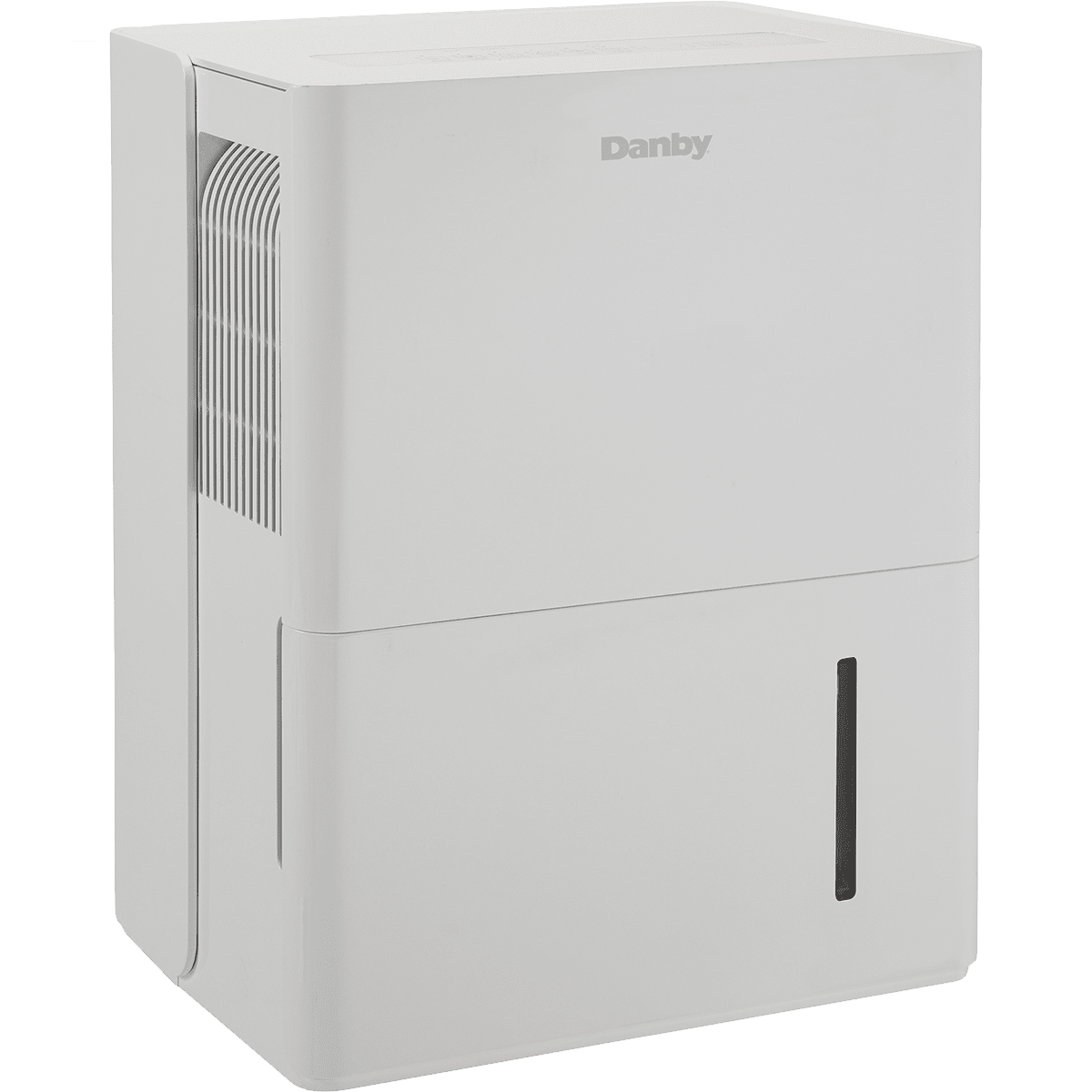 frigidaire dehumidifier 50 pint manual