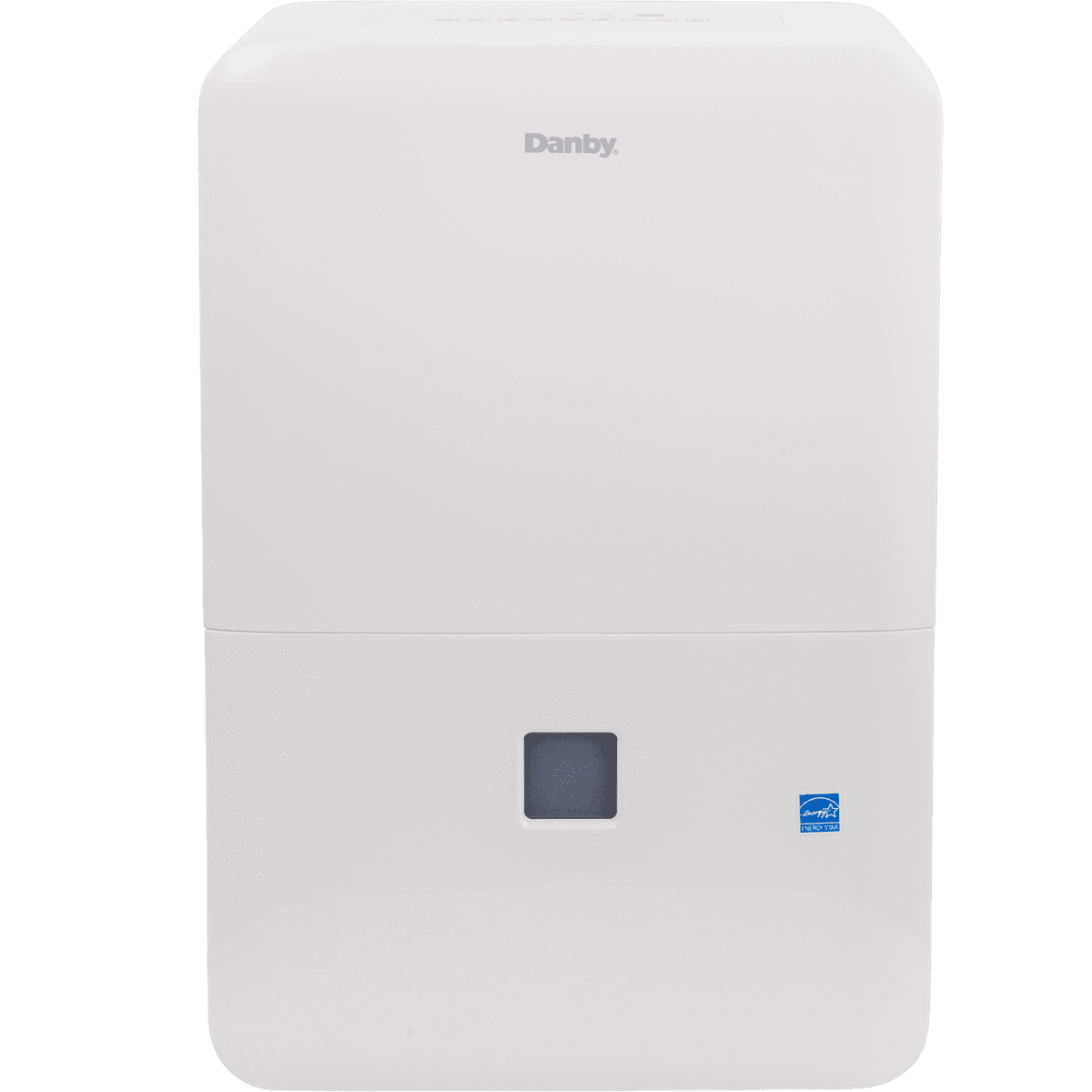 Danby DDR070BDPWDB 70-Pint Dehumidifier with Pump : dehumidifiers with pumps for basements  - Aeropaca.Org