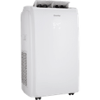 Fully Self Evaporating Portable Acs Top Brands Amp Benefits