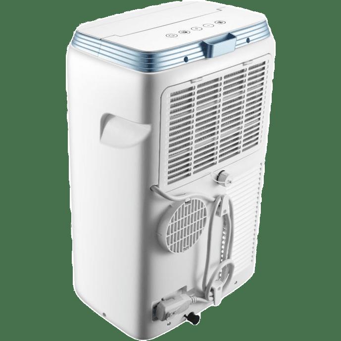 Danby 14 000 Btu Portable Air Conditioner Sylvane