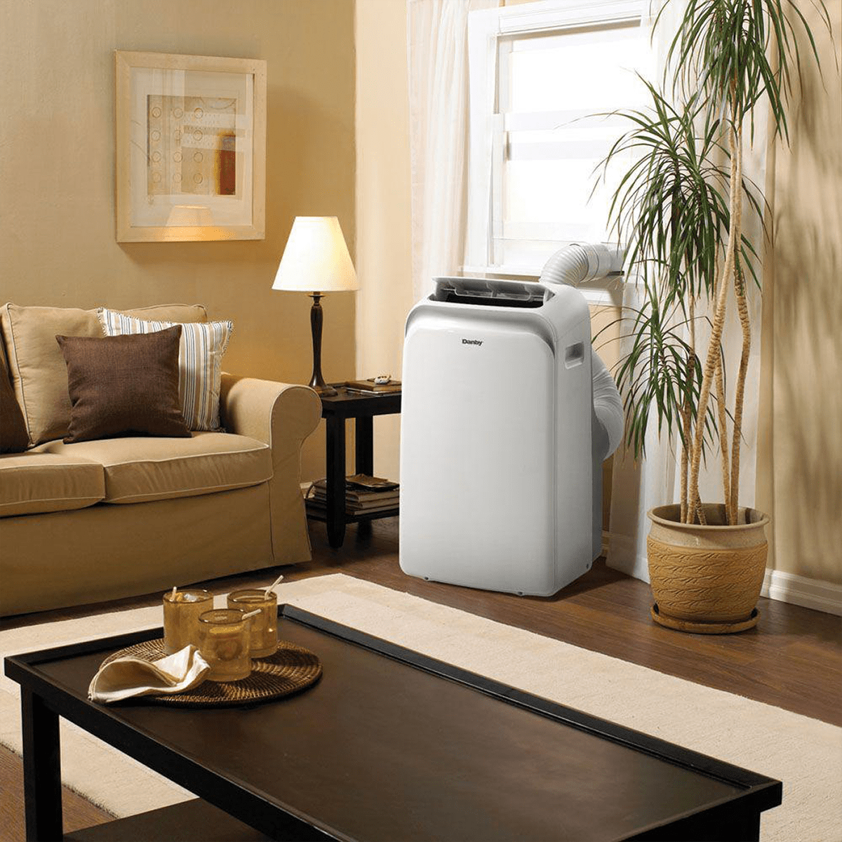 how to choose a room air conditioner | sylvane