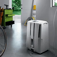What are the best garage dehumidifiers?