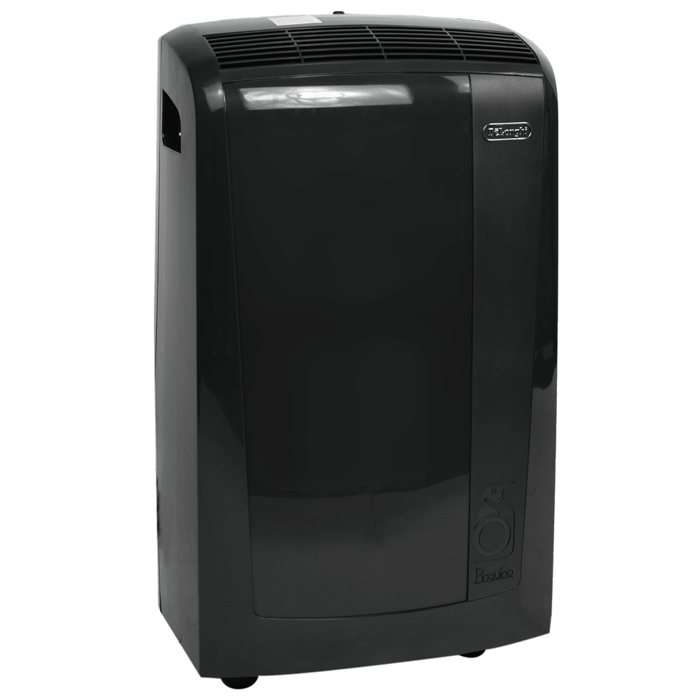 DeLonghi Pinguino N130HPE 13,000 BTU Portable Air Conditioner and Heater de2636