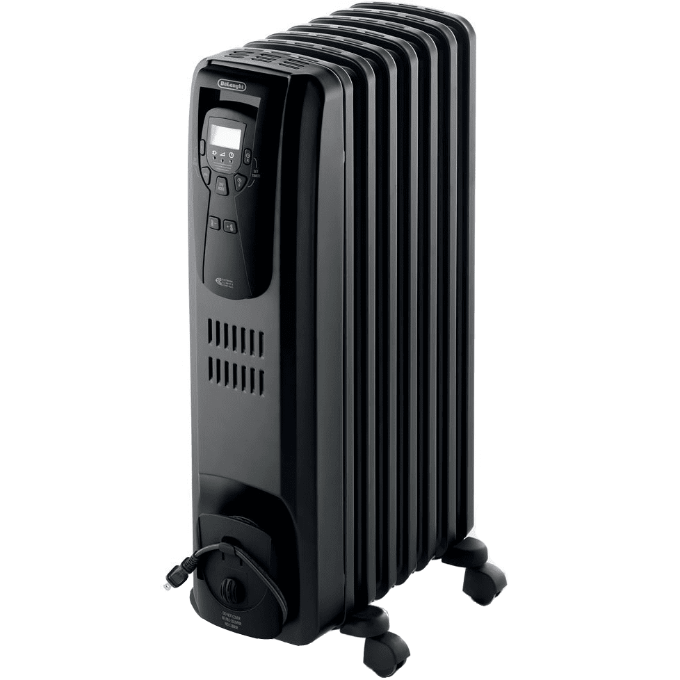 Oil Heaters For Small Engines Oil Free Engine Image For
