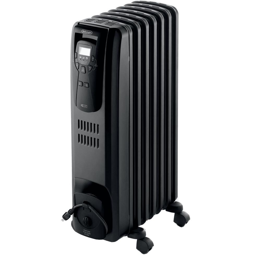 Best Waste Car Oil Heaters