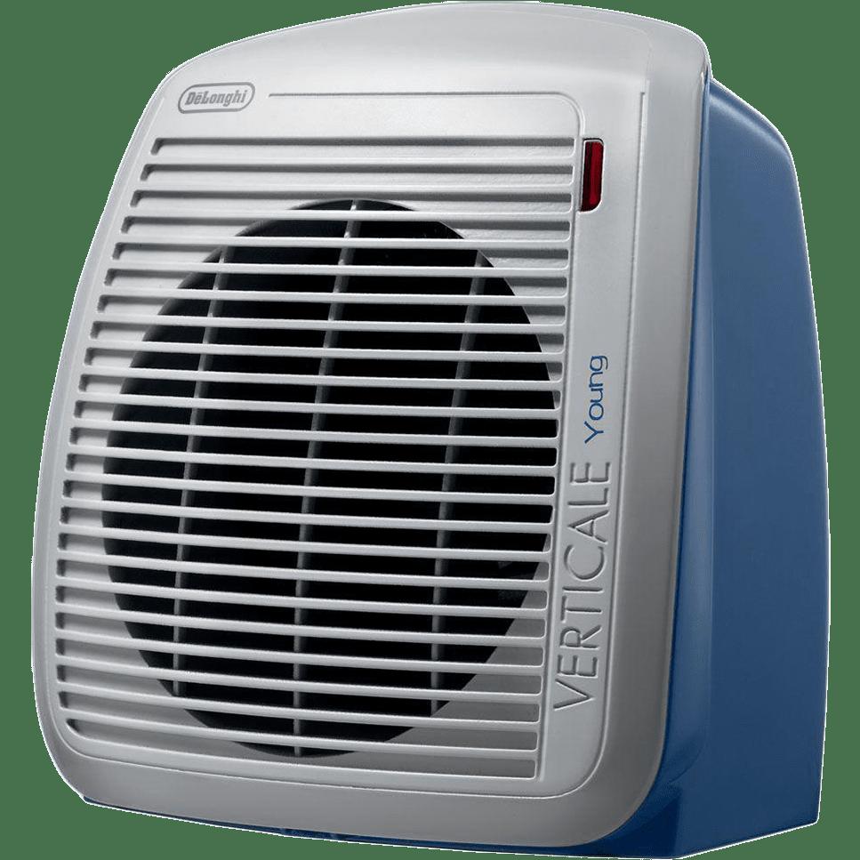delonghi hvy1030 fan heater sylvane. Black Bedroom Furniture Sets. Home Design Ideas