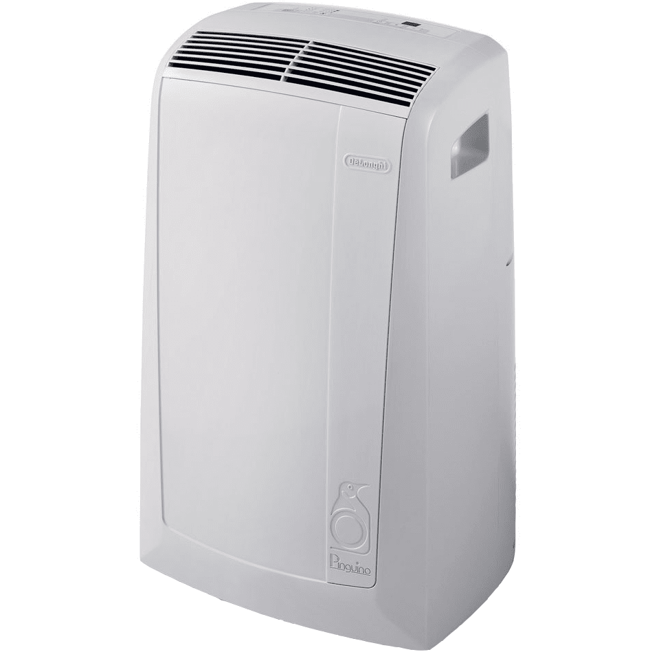 Delonghi PAC N120E 12,000 BTU Portable Air Conditioner de2634