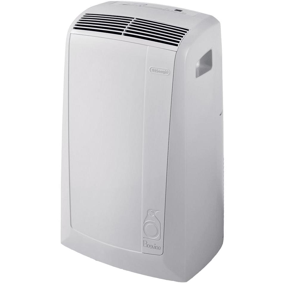Delonghi PAC N120E 12,000 BTU Portable Air Conditioner de2634