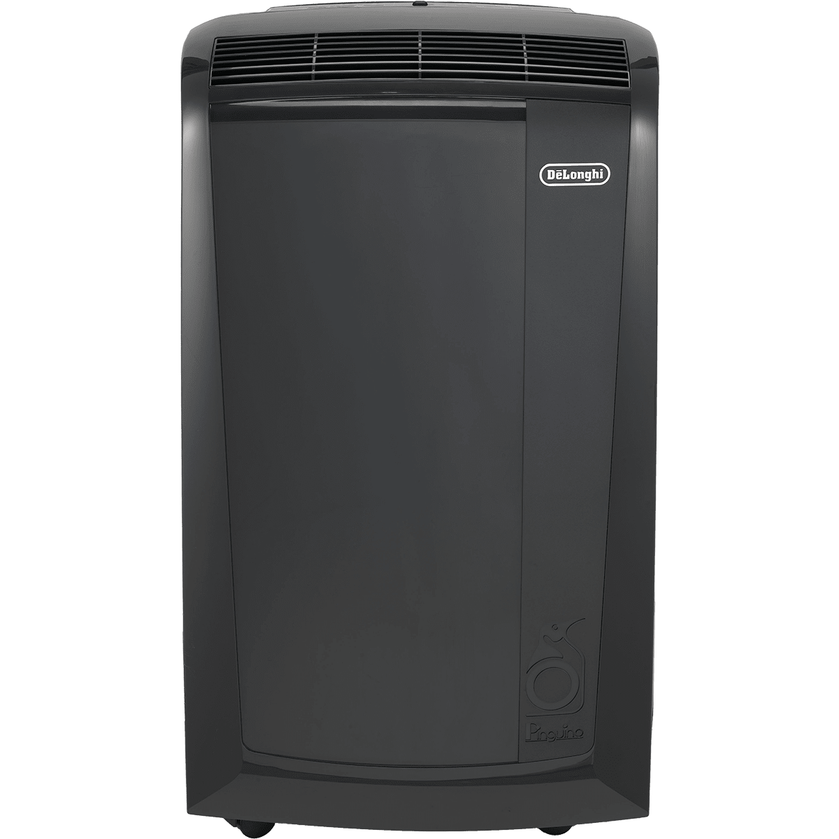Delonghi portable air conditioner and heater - Delonghi N130hpe Portable Air Conditioner