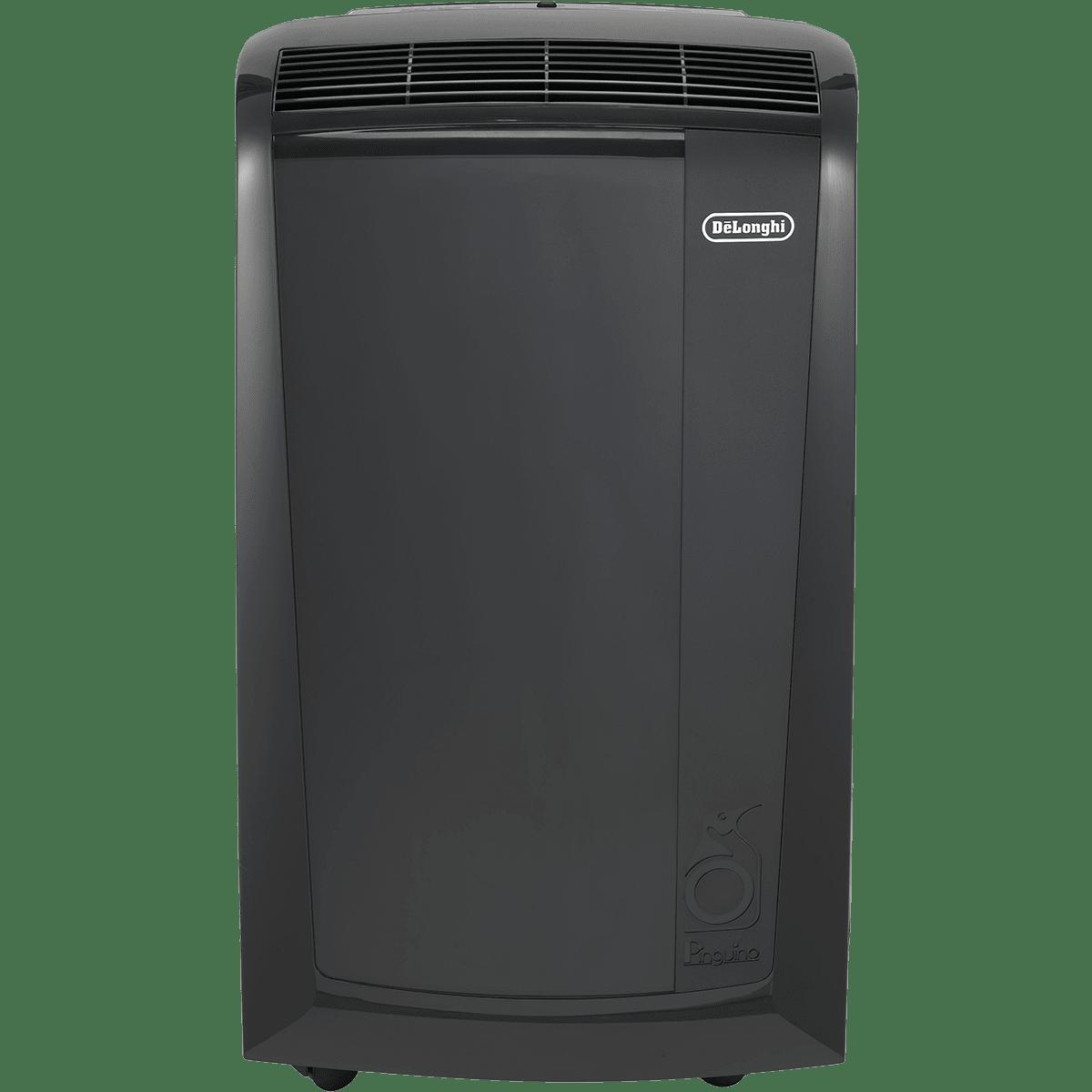 DeLonghi Pinguino N130HPE 13,000 BTU Portable Air Conditioner and Heater de2636