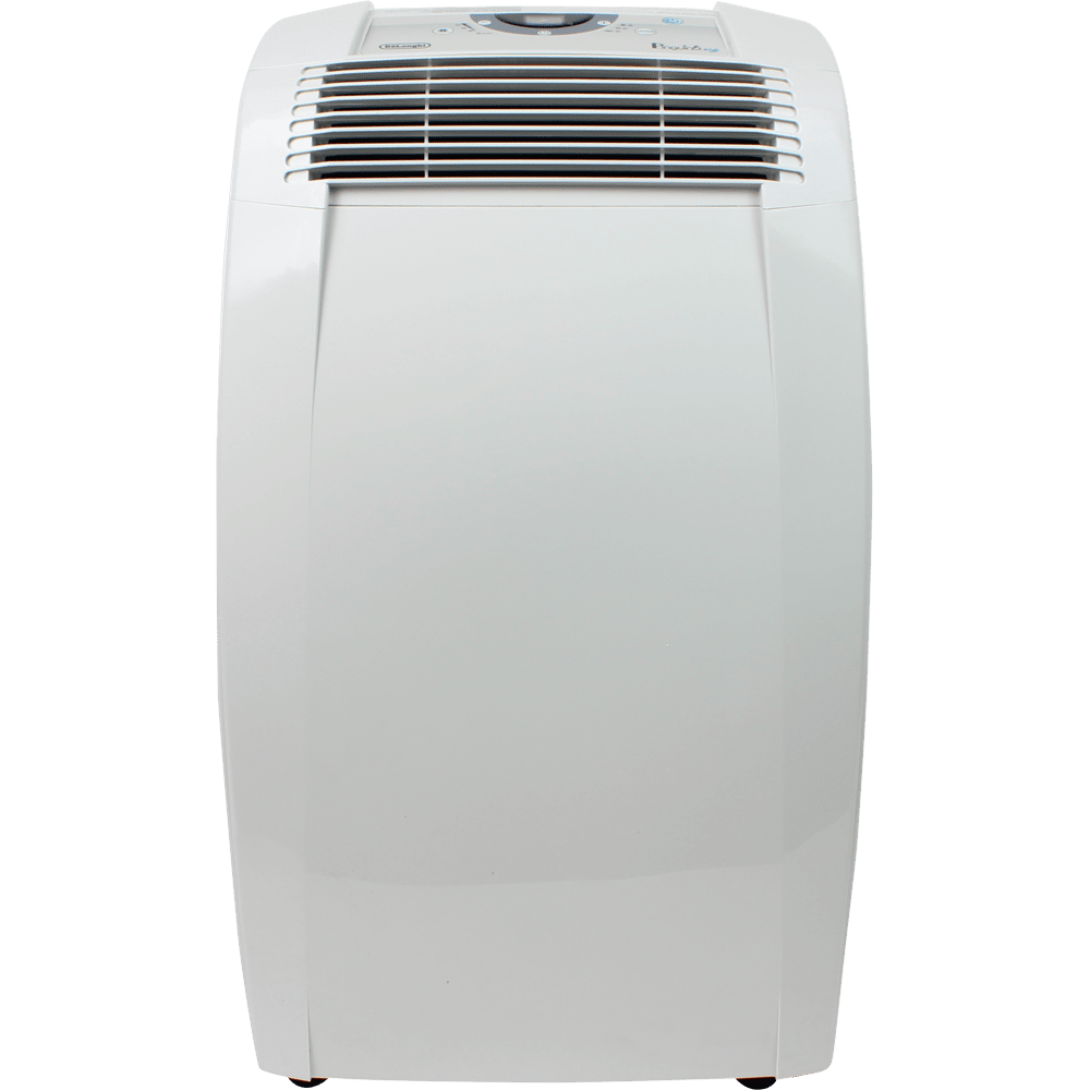 DeLonghi Pinguino Air-to-Air PAC C100E 10,000 BTU Portable Air Conditioner de3701