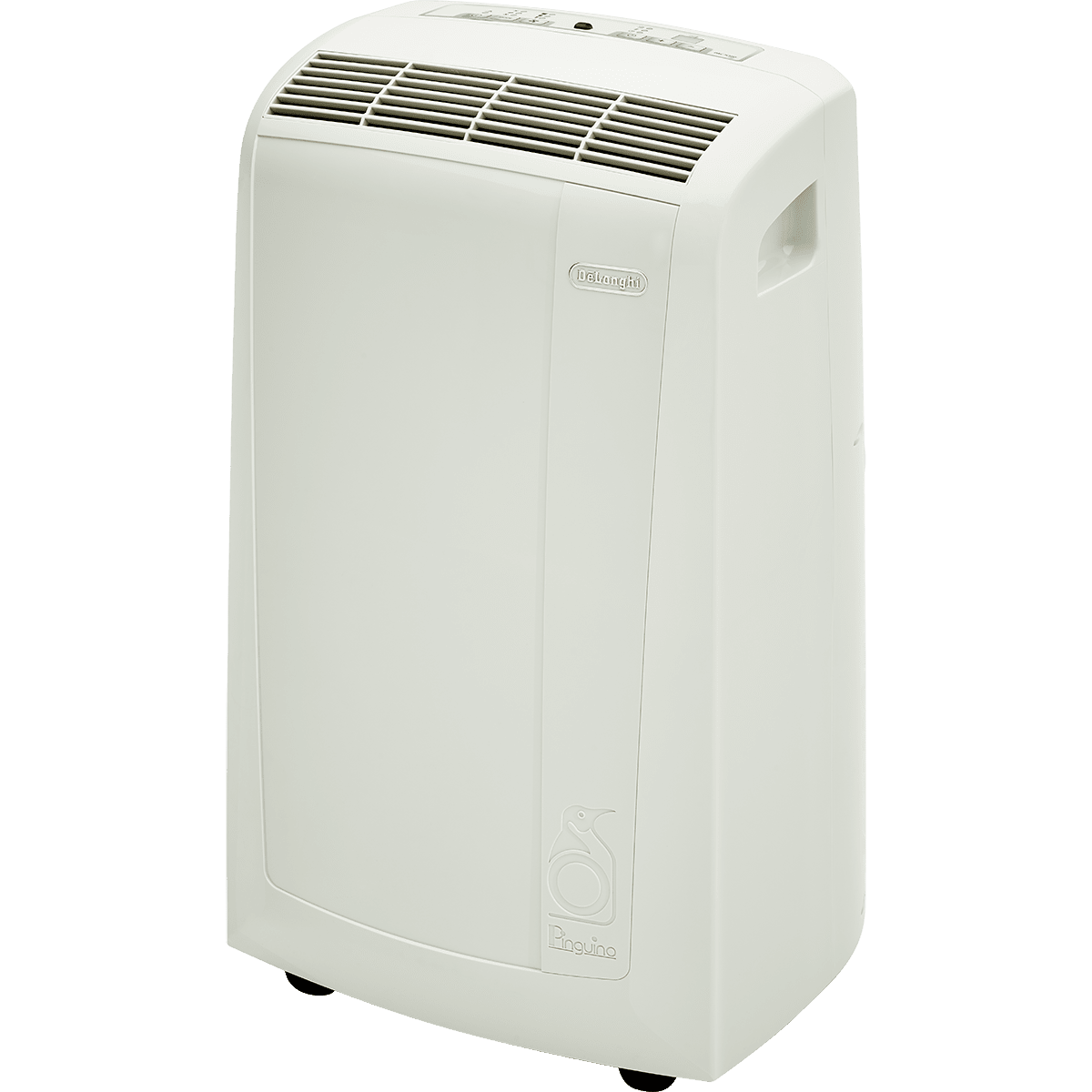 Delonghi PAC N100E 10,000 BTU Portable Air Conditioner de2633