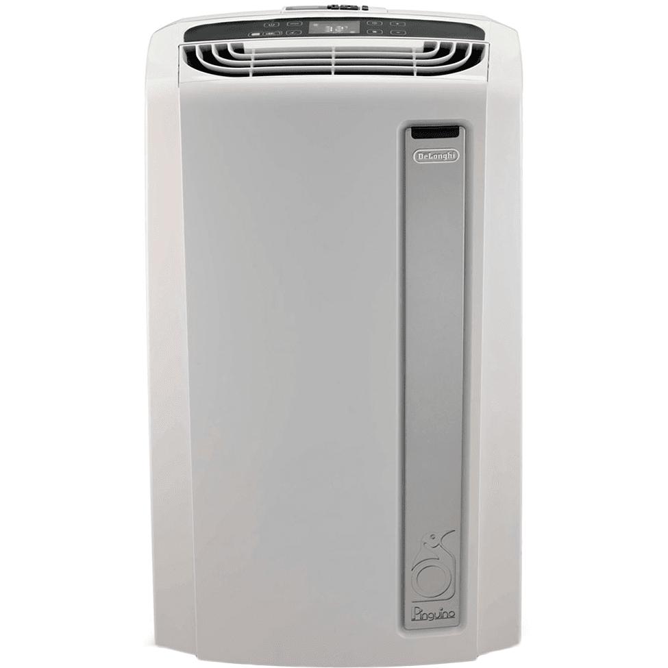 DeLonghi PAC AN120EW 12,000 BTU Portable Air Conditioner de4523