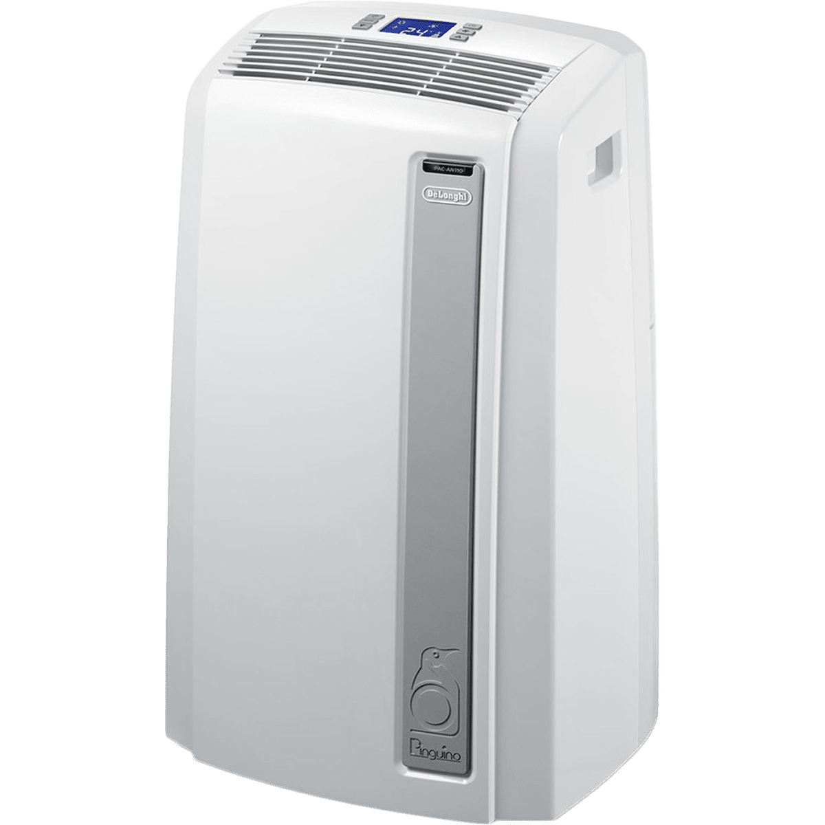 DeLonghi Pinguino 14,000 BTU Portable Air Conditioner de6319