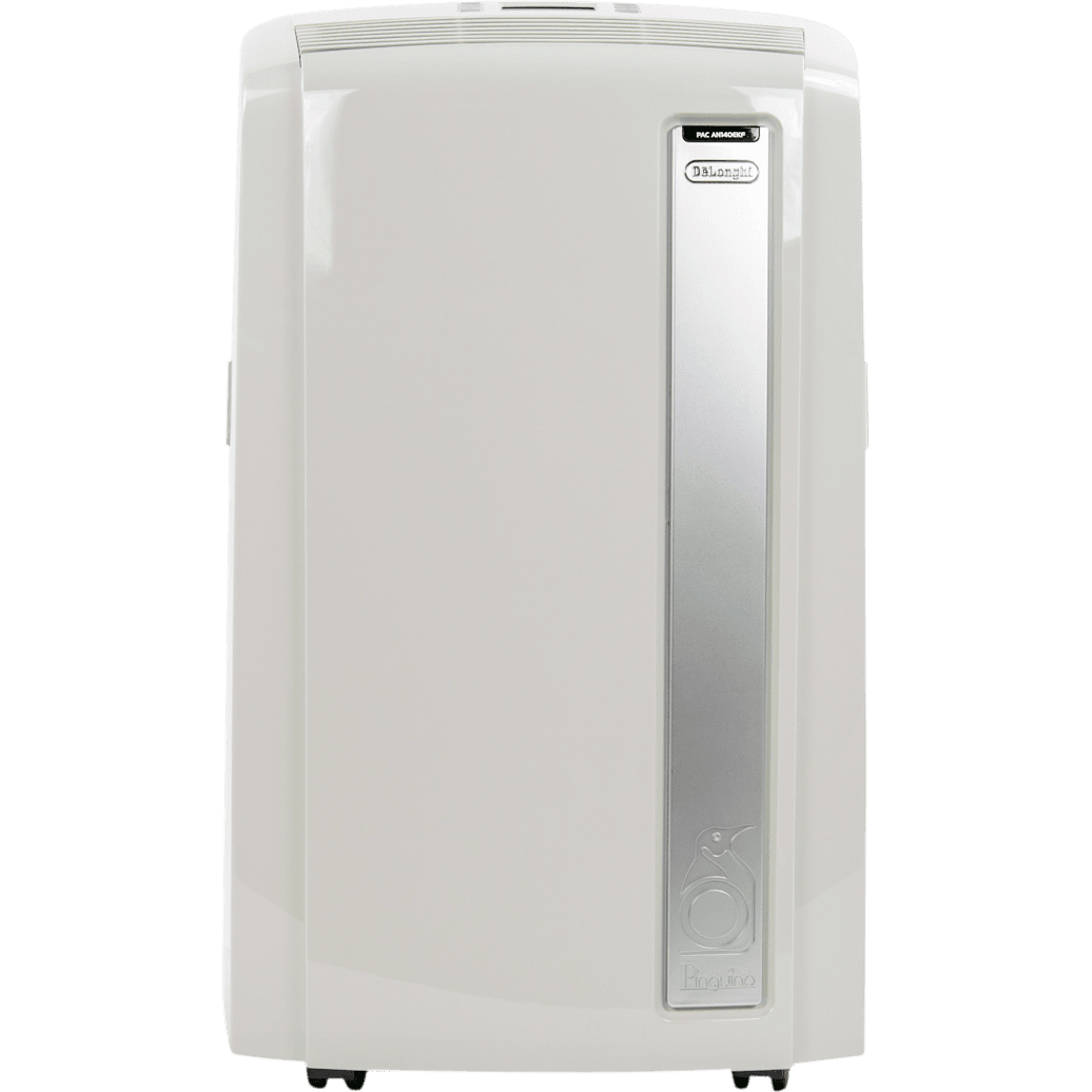 DeLonghi Pinguino 14,000 BTU Portable Air Conditioner de6319
