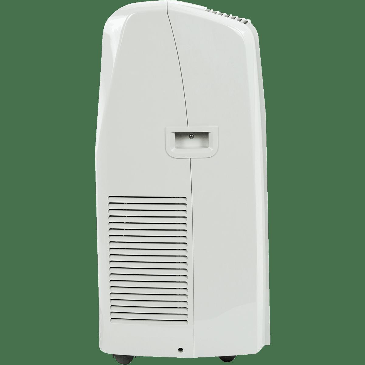 Delonghi Pinguino 14000 Btu Portable Air Conditioner Sylvane Fan Control Harbor Breeze 600 Watt Black 3 Speed Rotary Ceiling