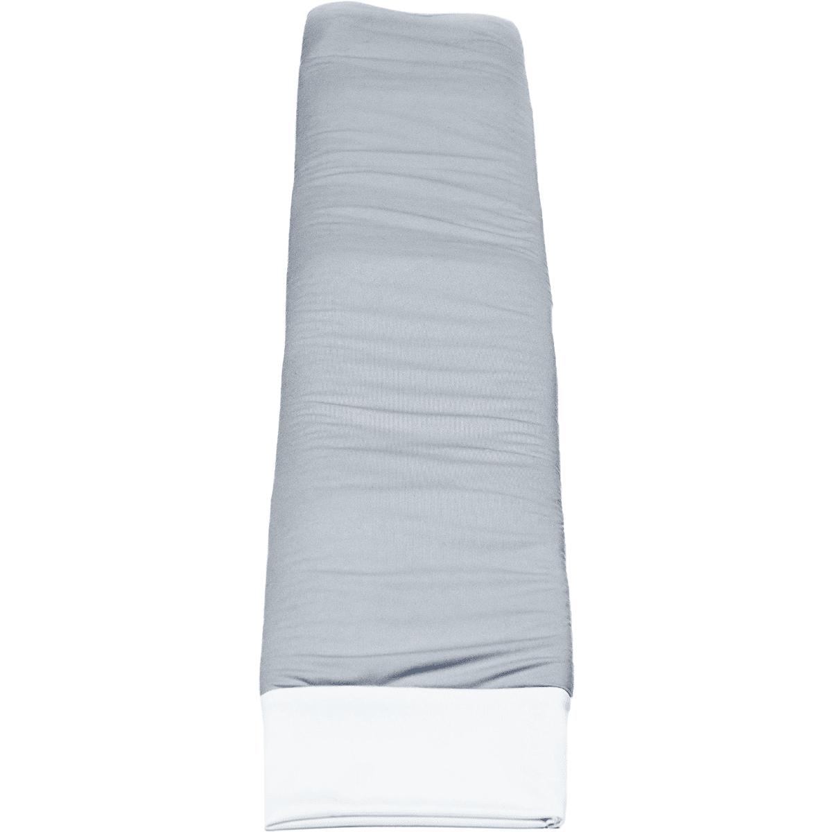 Delonghi Universal Insulated Portable AC Hose Cover DLSA003