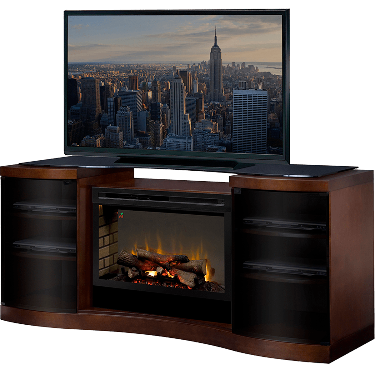 napoleon country propane fireplaces portfolio dimplex electric fireplace items hill inc
