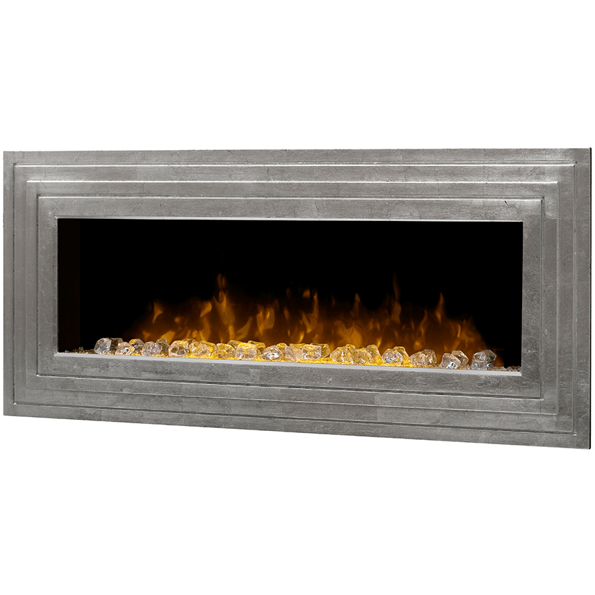 Dimplex Ashmead Wall Mount Electric Fireplace - Dimplex Ashmead Wall Mounted Electric Fireplace Sylvane