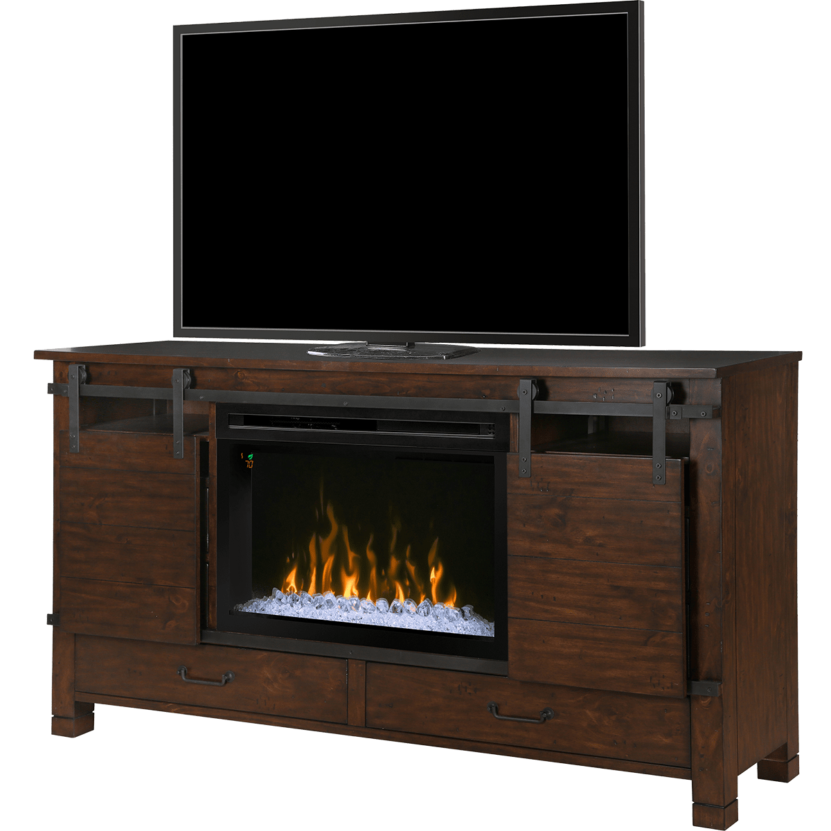 Electric Fireplace Air Filter Fireplaces