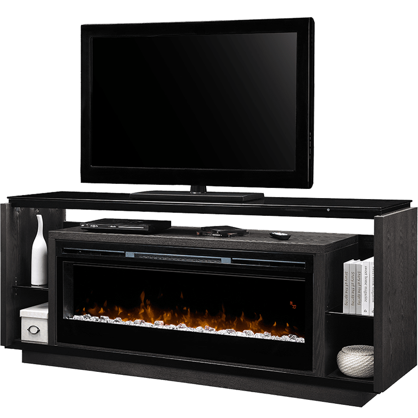fireboxes built dimplex firebox revillusion fireplaces angle in products en inserts electric builtin fireplace