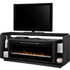 Dimplex Electric Fireplaces Stoves Inserts Free