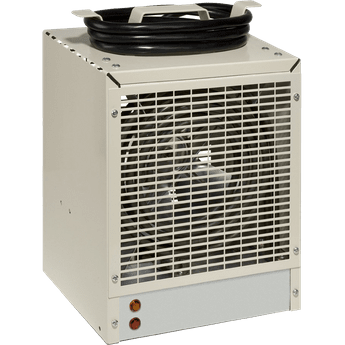 Dimplex DCH4831L Portable Construction Heater - Free Shipping