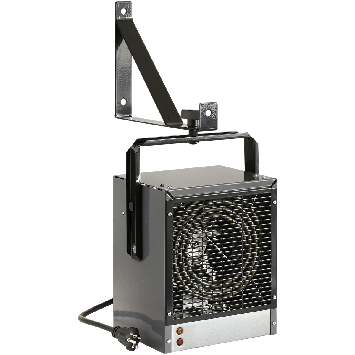 Dimplex Electric Garage and Workshop Heater Model: DGWH4031G
