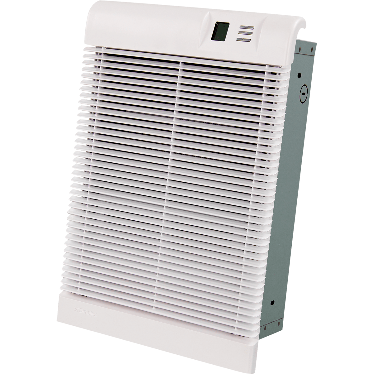 Dimplex Precision Comfort Fan-Forced Wall Heater