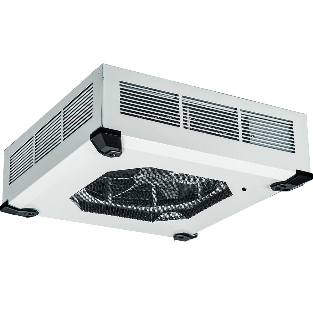 Dimplex RCH Series 5000 Watt Ceiling Mounted Heaters