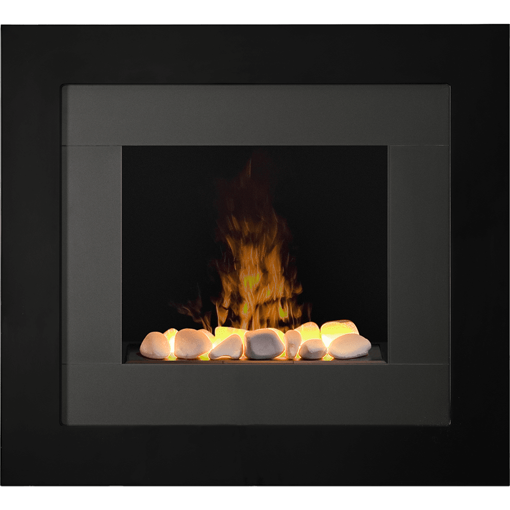 dimplex redway opti myst wall mount fireplace sylvane