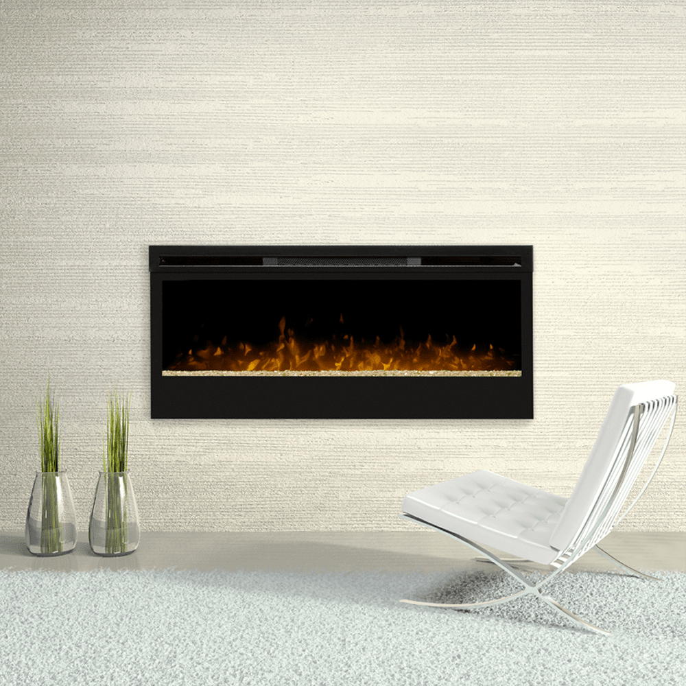 linear inch wall mount products allure electric garden district fireplace napoleon miami