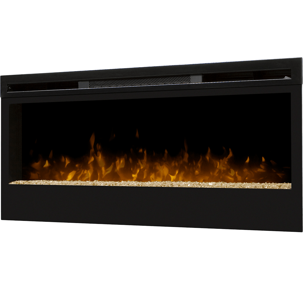 Dimplex Synergy Blf50 Wall Mount Electric Fireplace Sylvane
