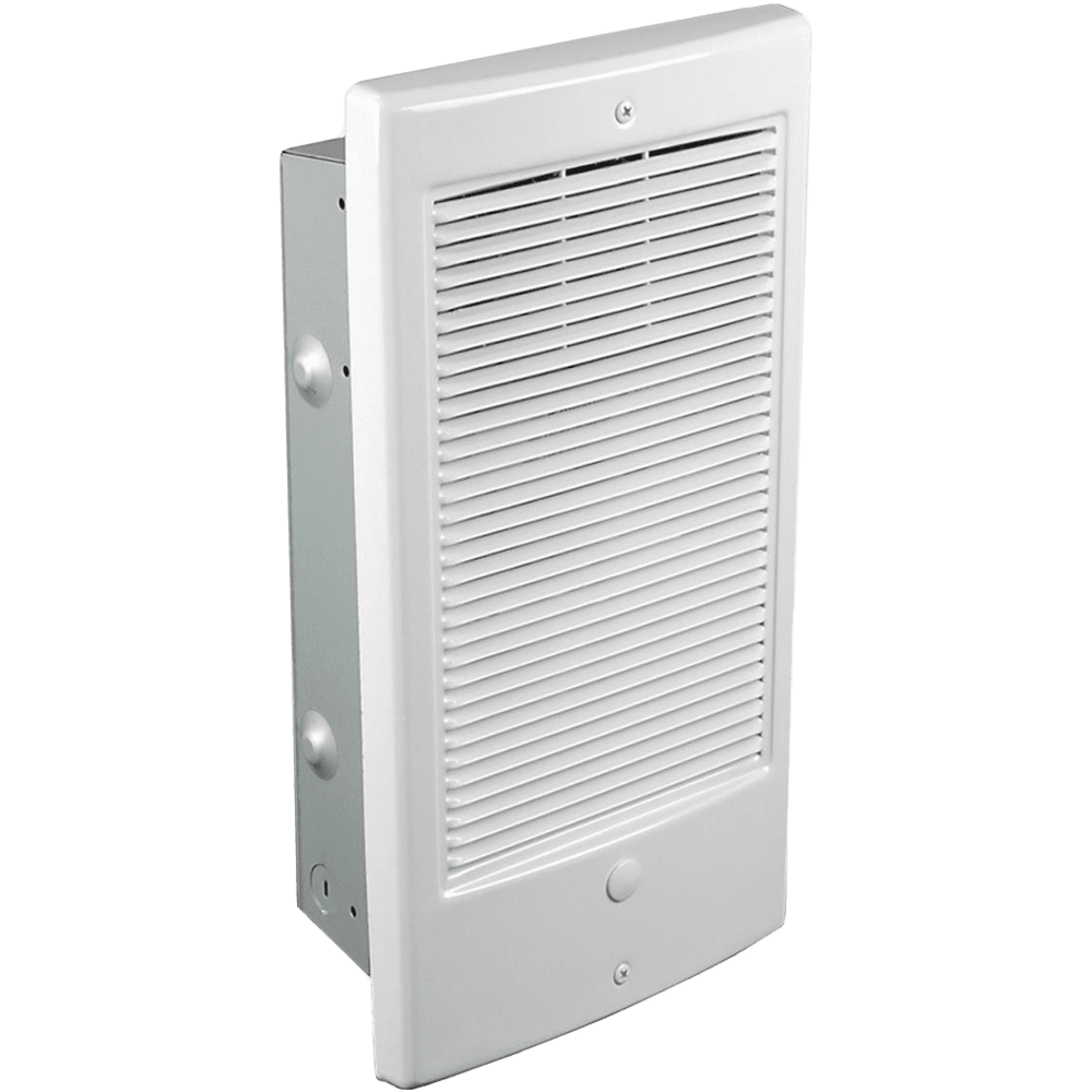 Dimplex Twh Series Fan Forced Wall Heaters Sylvane
